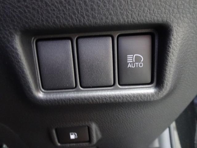 「トヨタ」「C-HR」「SUV・クロカン」「山梨県」の中古車21