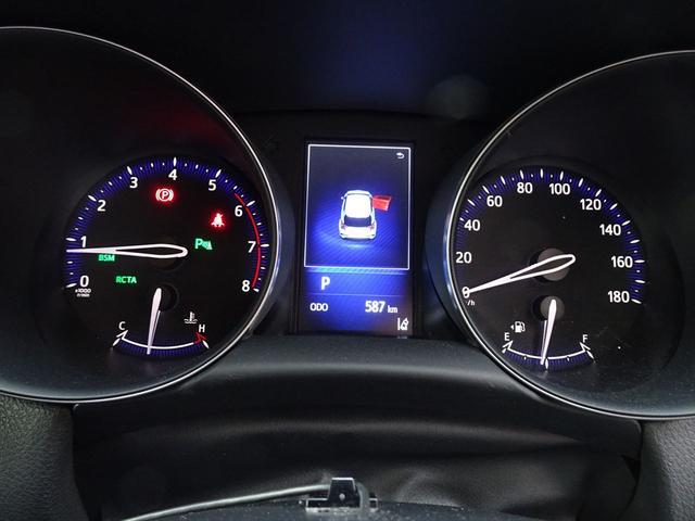 「トヨタ」「C-HR」「SUV・クロカン」「山梨県」の中古車24