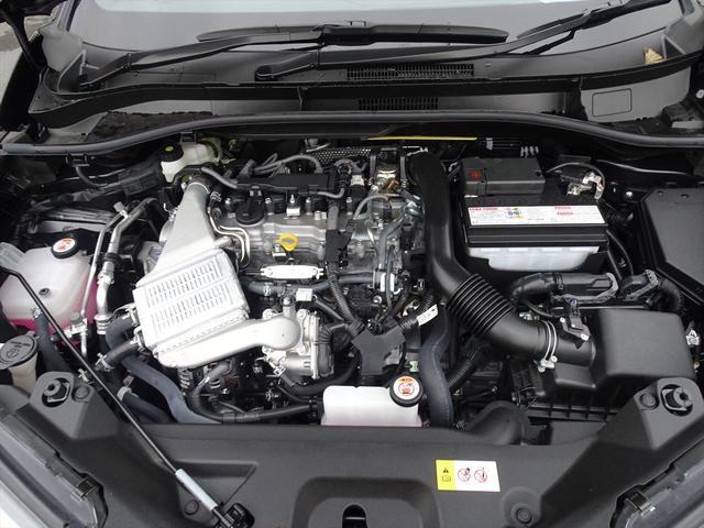「トヨタ」「C-HR」「SUV・クロカン」「山梨県」の中古車30