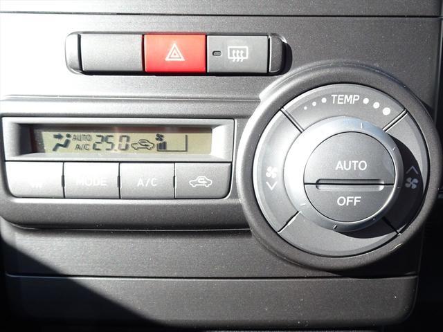 カスタム RS SDナビ ロングラン保証(20枚目)