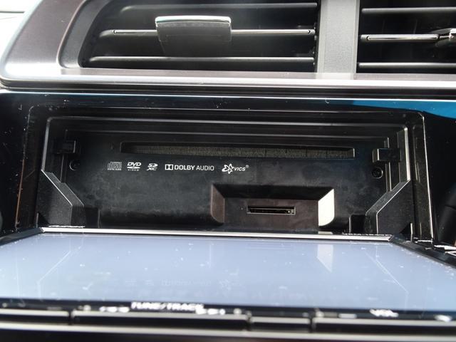 ナビ ETC フルセグ USB端子 HDMI バックカメラ LEDヘッドライト(18枚目)