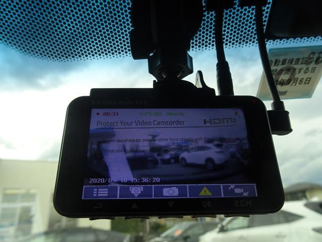 ナビ ETC フルセグ USB端子 HDMI バックカメラ LEDヘッドライト(20枚目)