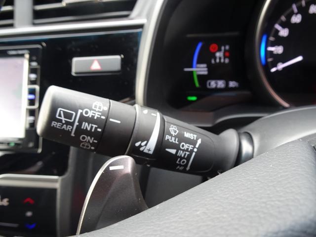 ナビ ETC フルセグ USB端子 HDMI バックカメラ LEDヘッドライト(25枚目)
