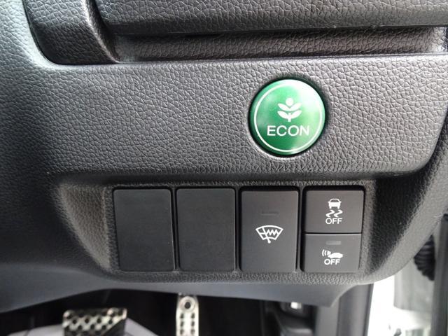 ナビ ETC フルセグ USB端子 HDMI バックカメラ LEDヘッドライト(31枚目)