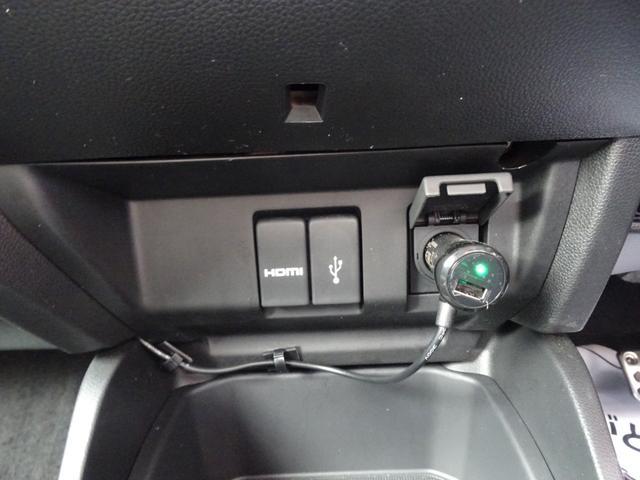 ナビ ETC フルセグ USB端子 HDMI バックカメラ LEDヘッドライト(34枚目)