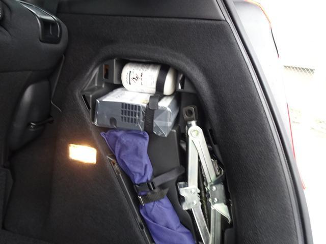 ナビ ETC フルセグ USB端子 HDMI バックカメラ LEDヘッドライト(36枚目)