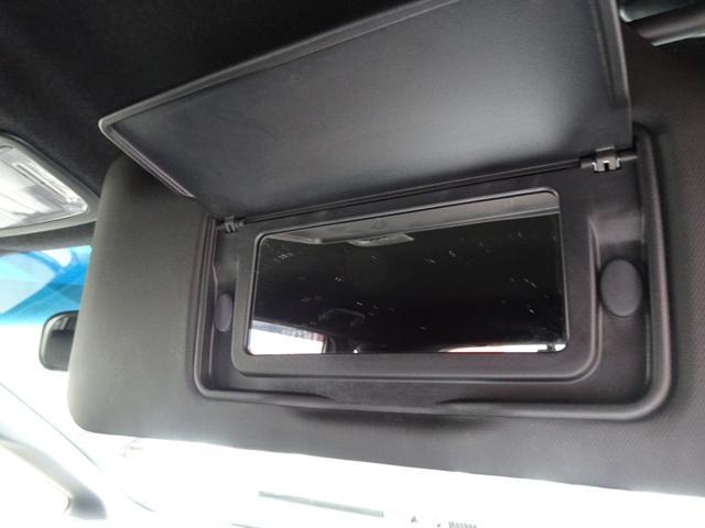 ナビ ETC フルセグ USB端子 HDMI バックカメラ LEDヘッドライト(37枚目)