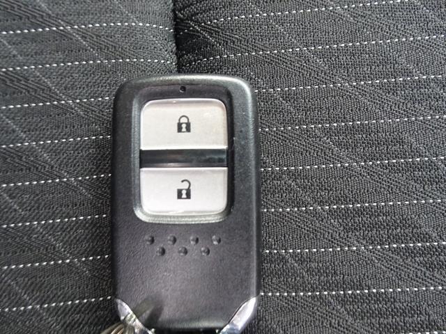 ナビ ETC フルセグ USB端子 HDMI バックカメラ LEDヘッドライト(41枚目)