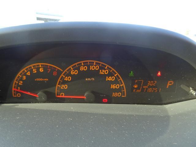 アイル CD ETC シートヒーター スマートキー ロングラン保証(25枚目)