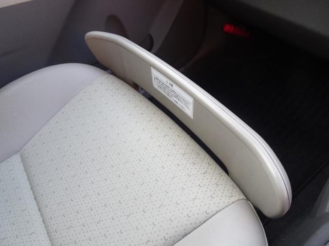 アイル CD ETC シートヒーター スマートキー ロングラン保証(33枚目)