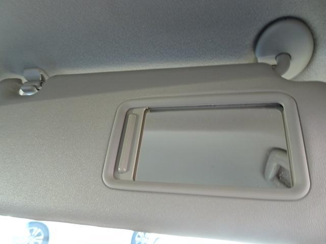 アイル CD ETC シートヒーター スマートキー ロングラン保証(34枚目)