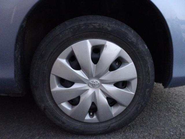 F 4WD CD キーレス 電動格納ミラー ロングラン保証(14枚目)