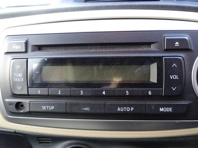 F 4WD CD キーレス 電動格納ミラー ロングラン保証(18枚目)