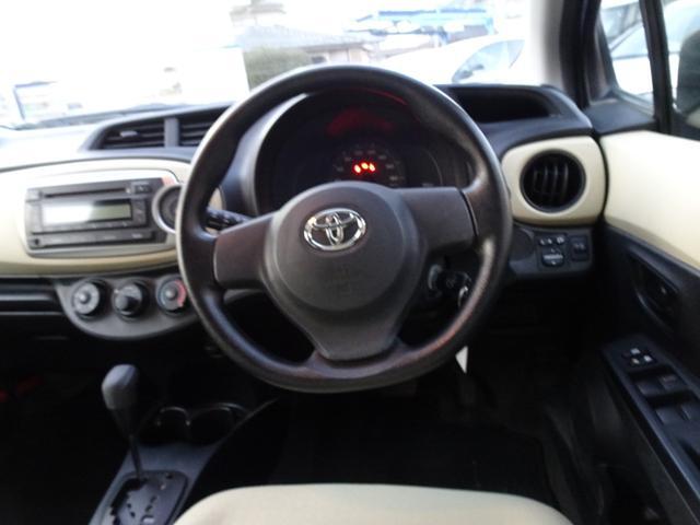 F 4WD CD キーレス 電動格納ミラー ロングラン保証(19枚目)