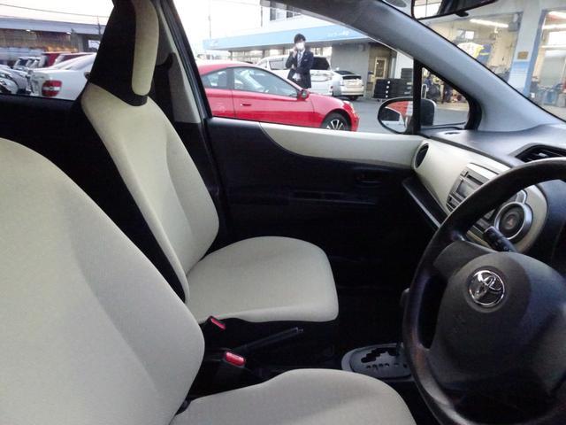F 4WD CD キーレス 電動格納ミラー ロングラン保証(21枚目)