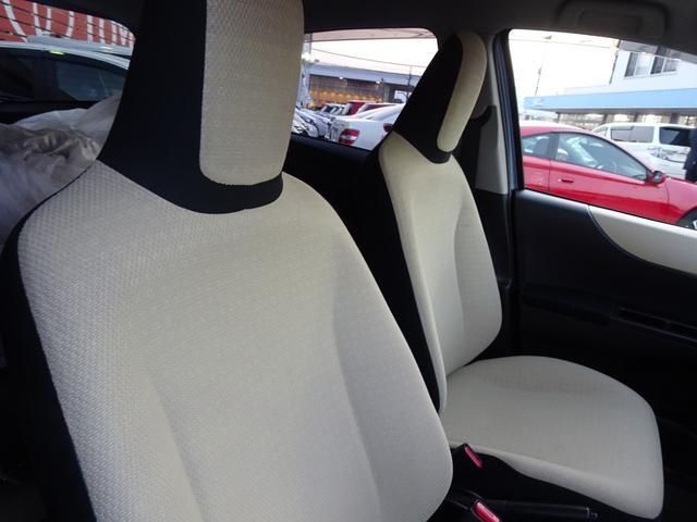 F 4WD CD キーレス 電動格納ミラー ロングラン保証(22枚目)