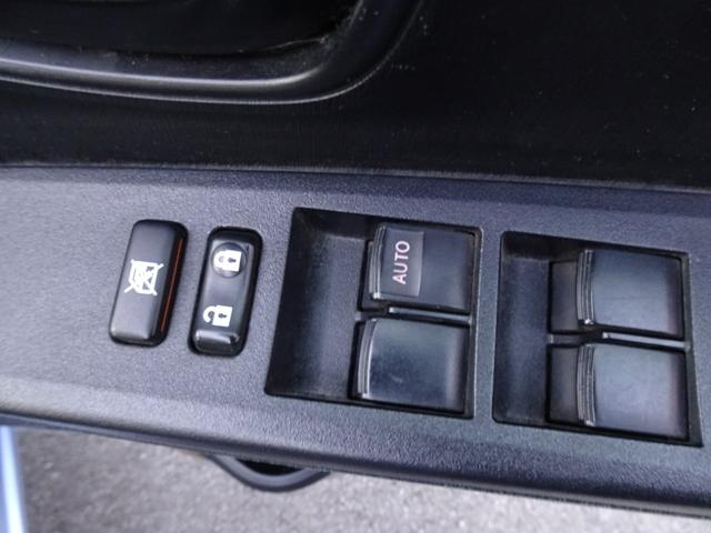 F 4WD CD キーレス 電動格納ミラー ロングラン保証(26枚目)
