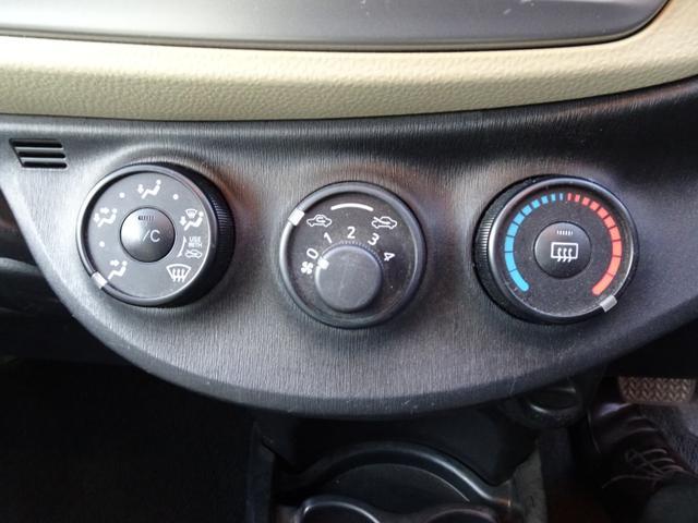 F 4WD CD キーレス 電動格納ミラー ロングラン保証(28枚目)
