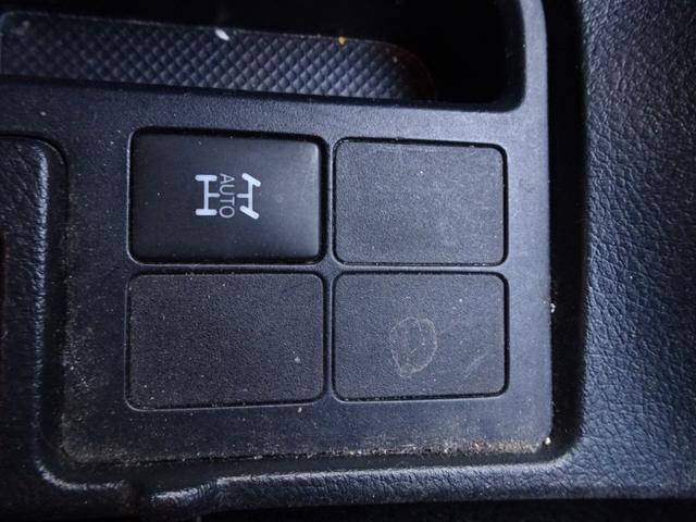 F 4WD CD キーレス 電動格納ミラー ロングラン保証(30枚目)
