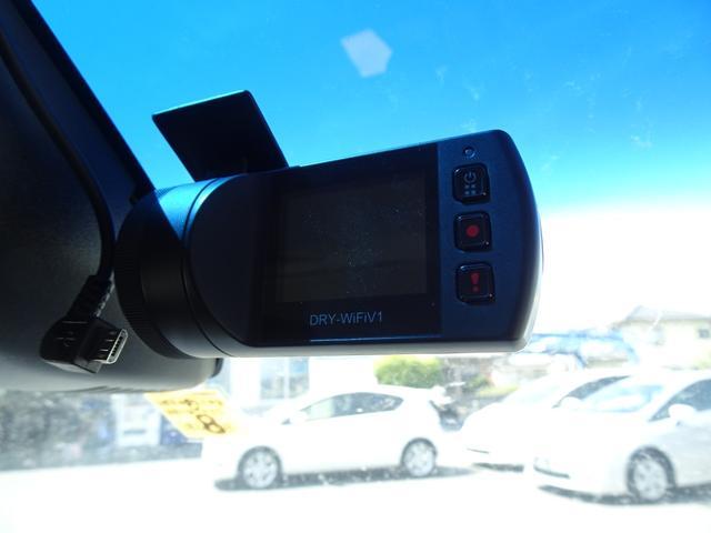 G・ターボパッケージ シティーブレーキアシストシステム付 ホンダ純正ナビ バックガイドモニター ETC ドラレコ スマートキー HIDヘッドライト クルーズコントロール オートエアコン HDMI入力 ロングラン保証(22枚目)