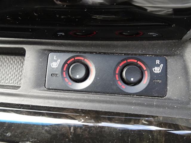 2.5Z Gエディション MOP JBL8インチナビ 後席モニター バックガイドモニター 両側パワースライドドア パワーバックドア ETC 本革シート シートヒーター ハンドルヒーター 100V電源 ロングラン保証(39枚目)