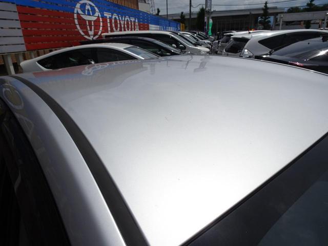 S カロッゼリア7インチナビ ETC スマートキー ディスチャージヘッドライト 保証書・取説 ロングラン保証(17枚目)