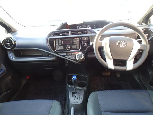 S TSS(プリクラッシュセーフティ・レーンデパーチャーアラート・オートマチックハイビーム) CDラジオ ETC スマートキー スペアタイヤ オートエアコンロングラン保証(2枚目)