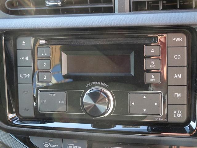 S TSS(プリクラッシュセーフティ・レーンデパーチャーアラート・オートマチックハイビーム) CDラジオ ETC スマートキー スペアタイヤ オートエアコンロングラン保証(17枚目)