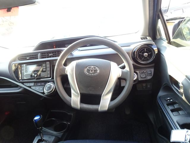 S TSS(プリクラッシュセーフティ・レーンデパーチャーアラート・オートマチックハイビーム) CDラジオ ETC スマートキー スペアタイヤ オートエアコンロングラン保証(20枚目)