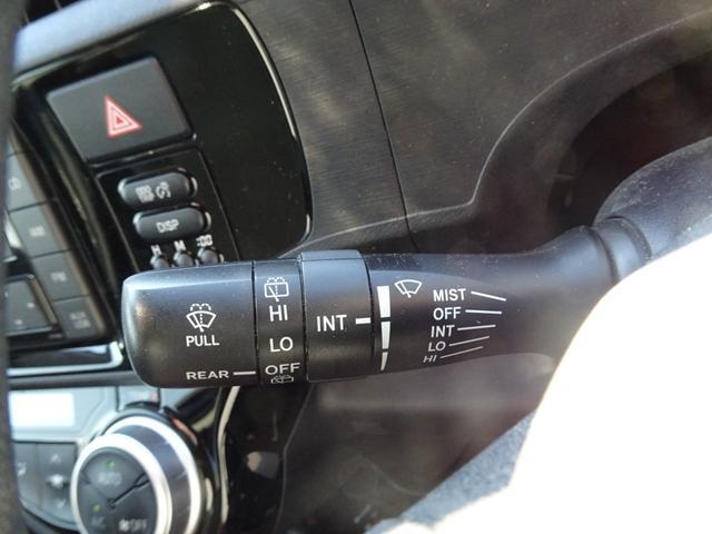 S TSS(プリクラッシュセーフティ・レーンデパーチャーアラート・オートマチックハイビーム) CDラジオ ETC スマートキー スペアタイヤ オートエアコンロングラン保証(23枚目)