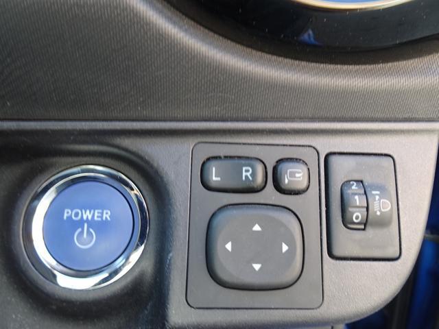 S TSS(プリクラッシュセーフティ・レーンデパーチャーアラート・オートマチックハイビーム) CDラジオ ETC スマートキー スペアタイヤ オートエアコンロングラン保証(28枚目)