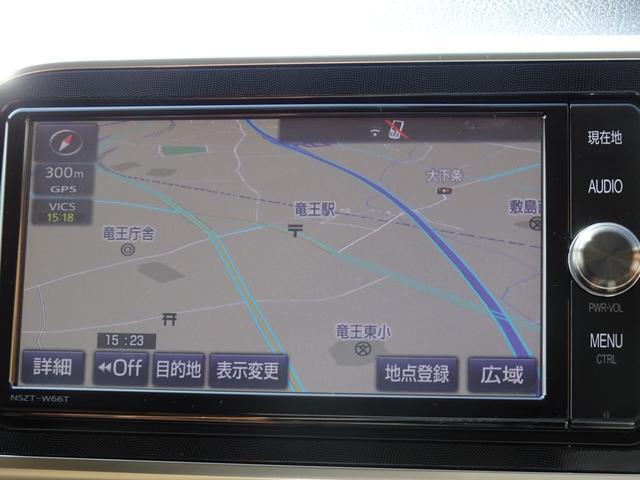 G 6人乗り SDナビ バックガイドモニター ETC スマートキー 両側電動スライドドアオートエアコン 社外アルミホイール 保証書・取説 ロングラン保証(17枚目)