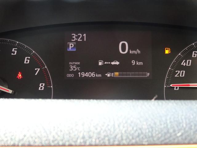G 6人乗り SDナビ バックガイドモニター ETC スマートキー 両側電動スライドドアオートエアコン 社外アルミホイール 保証書・取説 ロングラン保証(30枚目)