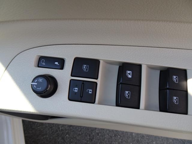 G 6人乗り SDナビ バックガイドモニター ETC スマートキー 両側電動スライドドアオートエアコン 社外アルミホイール 保証書・取説 ロングラン保証(31枚目)