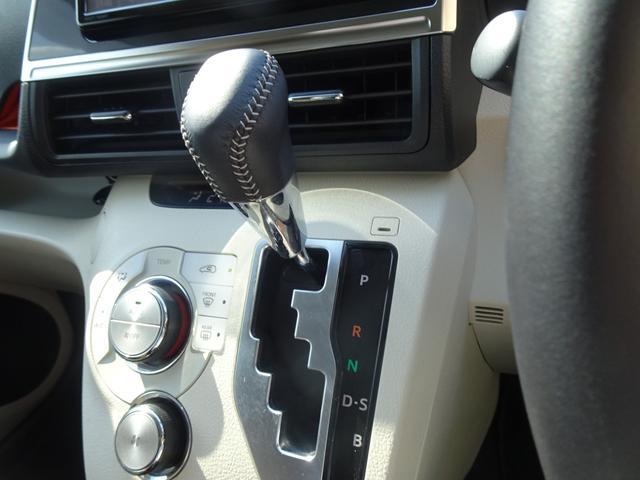 G 6人乗り SDナビ バックガイドモニター ETC スマートキー 両側電動スライドドアオートエアコン 社外アルミホイール 保証書・取説 ロングラン保証(34枚目)