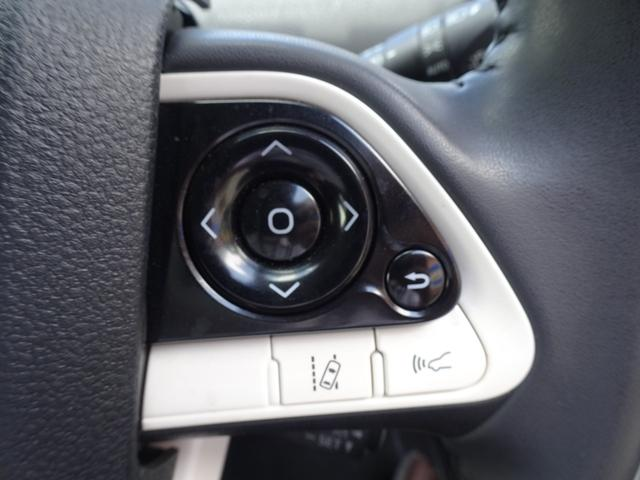 Sセーフティプラス TSS(PCS・LDA・AHB)付 SDナビ バックガイドモニター ETC LEDヘッドライト クルーズコントロール LEDヘッドライト スマートキー(29枚目)