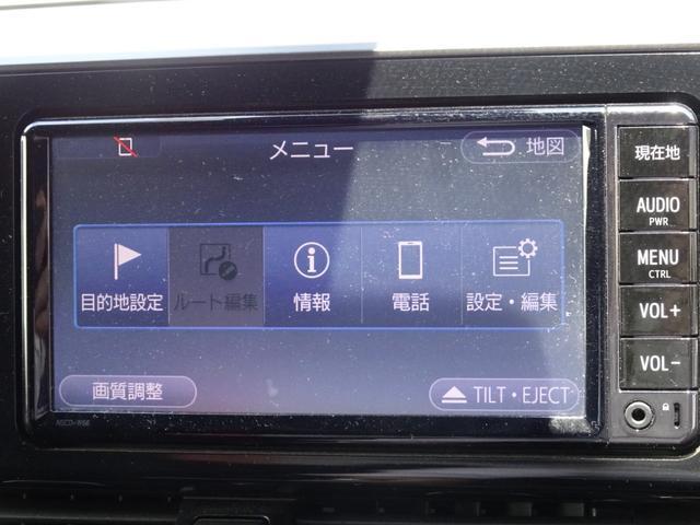 S LEDパッケージ TSS(プリクラッシュセーフティ・レーンデパーチャーアラート・オートマチックハイビーム)付 SDナビ LEDヘッドライト スマートキー クルーズコントロール 左右独立オートエアコン ロングラン保証(17枚目)