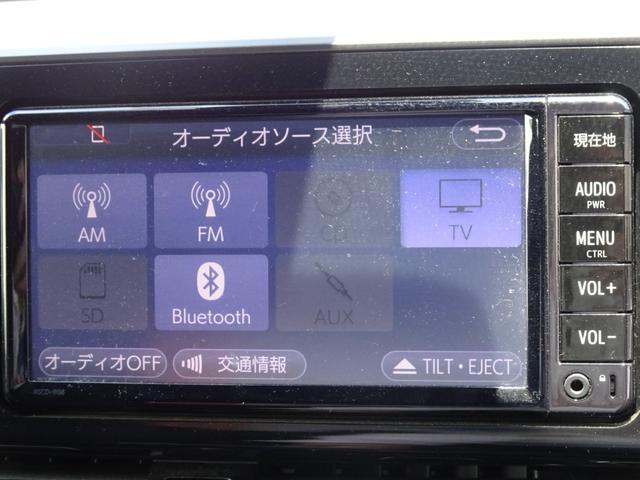 S LEDパッケージ TSS(プリクラッシュセーフティ・レーンデパーチャーアラート・オートマチックハイビーム)付 SDナビ LEDヘッドライト スマートキー クルーズコントロール 左右独立オートエアコン ロングラン保証(18枚目)
