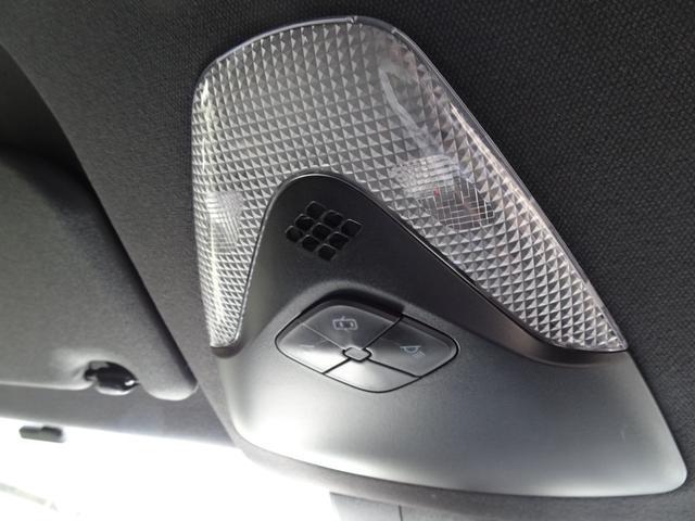S LEDパッケージ TSS(プリクラッシュセーフティ・レーンデパーチャーアラート・オートマチックハイビーム)付 SDナビ LEDヘッドライト スマートキー クルーズコントロール 左右独立オートエアコン ロングラン保証(34枚目)