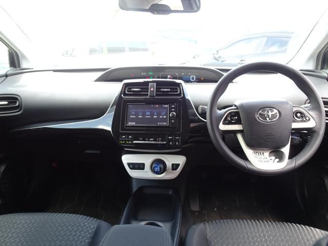 Sセーフティプラス TSS(PCS・LDA・AHB)ICS付 ヘッドアップディスプレイ SDナビ バックガイドモニター ETC2.0 LEDヘッドライト 駐車アシスト スマートキー ロングラン保証(2枚目)