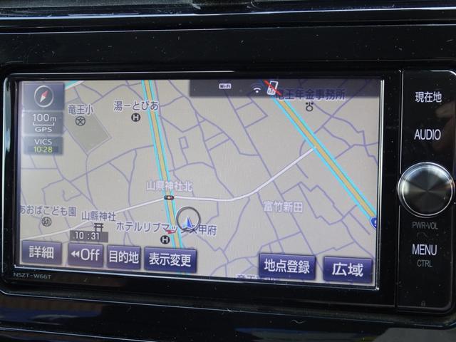 Sセーフティプラス TSS(PCS・LDA・AHB)ICS付 ヘッドアップディスプレイ SDナビ バックガイドモニター ETC2.0 LEDヘッドライト 駐車アシスト スマートキー ロングラン保証(17枚目)