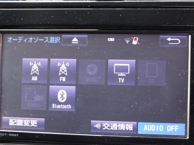 Sセーフティプラス TSS(PCS・LDA・AHB)ICS付 ヘッドアップディスプレイ SDナビ バックガイドモニター ETC2.0 LEDヘッドライト 駐車アシスト スマートキー ロングラン保証(18枚目)