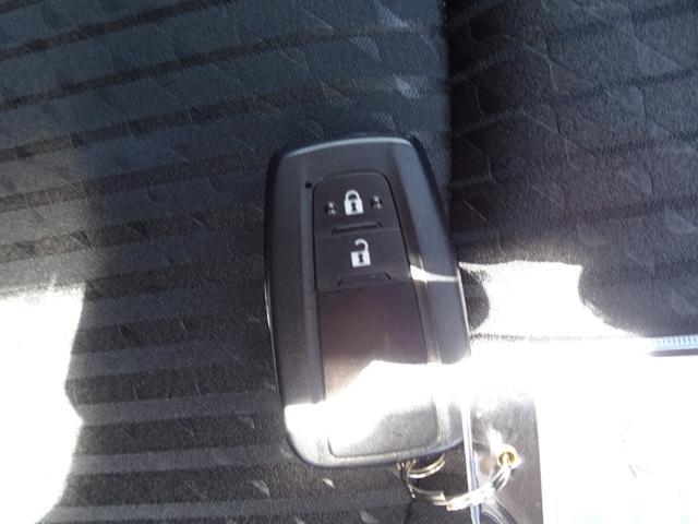 Sセーフティプラス TSS(PCS・LDA・AHB)ICS付 ヘッドアップディスプレイ SDナビ バックガイドモニター ETC2.0 LEDヘッドライト 駐車アシスト スマートキー ロングラン保証(40枚目)