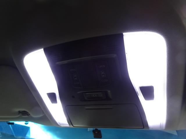 2.5Z Aエディション 7人乗り 8インチSDナビ バックガイドモニター ETC  LEDヘッドライト 両側電動スライドドア クルーズコントロール 保証書・取説 ロングラン保証(33枚目)
