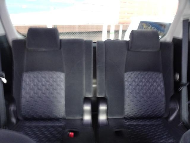 2.5Z Aエディション 7人乗り 8インチSDナビ バックガイドモニター ETC  LEDヘッドライト 両側電動スライドドア クルーズコントロール 保証書・取説 ロングラン保証(37枚目)