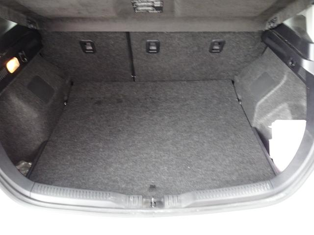 150X Sパッケージ TSS(プリクラッシュセーフティ・レーンデパーチャーアラート・オートマチックハイビーム)付 SDナビ ETC ディスチャージヘッドライト スマートキー 保証書・取説 ロングラン保証(11枚目)