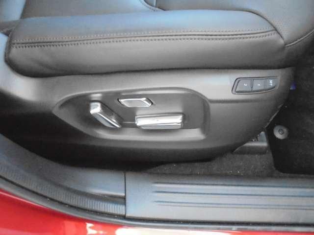 2.2 XD Lパッケージ ディーゼルターボ 4WD 走行4(10枚目)