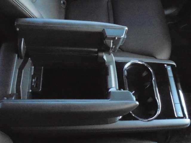 2.2 XD Lパッケージ ディーゼルターボ 4WD 走行4(13枚目)