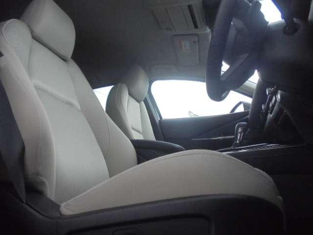 「マツダ」「CX-30」「SUV・クロカン」「山梨県」の中古車4