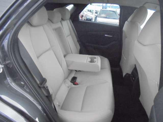「マツダ」「CX-30」「SUV・クロカン」「山梨県」の中古車9
